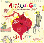 astrodogs