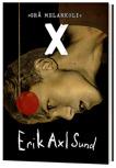 X (Skiss)