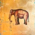 Elefant Såld