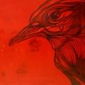 Bird Såld