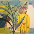 Birdman Såld