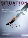 sitsthlm_thriller