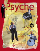 psyche.2007.6