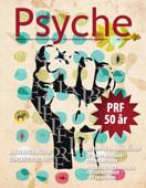 psyche.2014.1