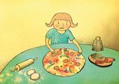 pizzabak_72
