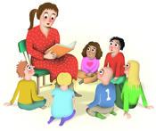 läsa för barn5,(NY)
