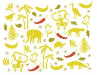 djungel1
