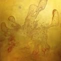 Goldform