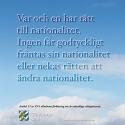 affisch_ratt2
