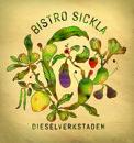 stickers_sickla_min