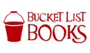jonas_rahm_bucket_list_books