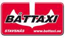 bat_taxi_mrd