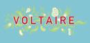 jonas_rahm_voltaire_logo-.2