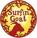 jonas_rahm_surfn_goat