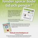 annons_fondbolagen