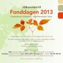 fonddagen_2013