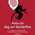 borderlinee-1