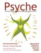 psyche_3_2013