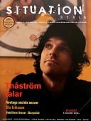 sitstlm_thastrom
