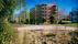 Herrgårdsbacken. 80 bostäder i Floda centrum