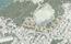 Nysätra. Komplettering med lägenheter i en stadsdel med äldre villabebyggelse i Trollhättan