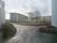 Skatan. Förtätning med hyresrätter i ett befintligt bostadskvarter från 1960-talet i centrala Lidköping