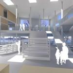Bibliotek Ulricehamn