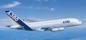 resor_med_airbus_a380_big