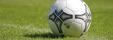 fotboll-page_åh