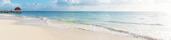 Strand - Serenity Beach