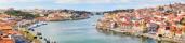 Storstad - Porto