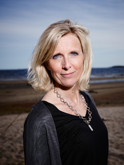Susanna Lindmark
