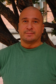 ISTVAN EBER, MFK HEMVIST