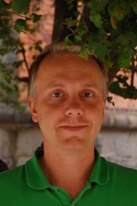 PETER HELLGREN, RASTVERKSAMHET, MFK IDROTT