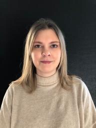 AMANDA SJÖQVIST,MMK  IDROTT,GULDGRUVAN