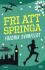 Fri att springa - Fredrik Svanfeldt
