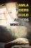 Gamla tiders skuld - Anders Winckler