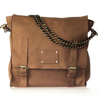 O My Bag väska Sleazy Jane