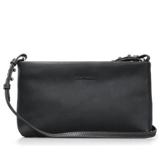 O My Bag crossbody Daisy