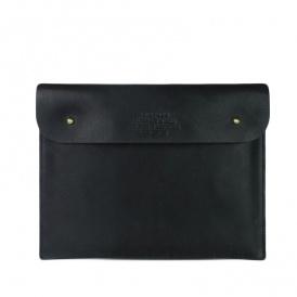 OMB iPad&kuvertväska