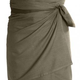 Ekobomull Giant Towel