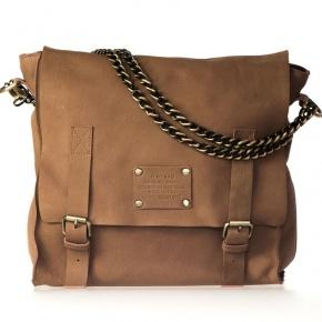 O My Bag. Väska Sleazy Jane