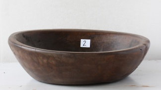 Själsö fat stort - Skål/fat 2 30 cm