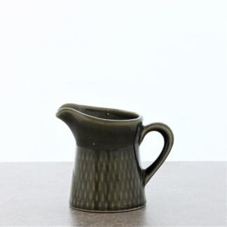 Keramik Stavangerflint - Mjölkkanna