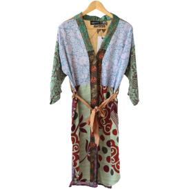 Kimono mix