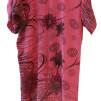 Sissel Edelbo kimono