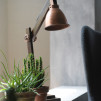 Fuhr Home bordslampa