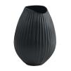 Vas från Fuhr Home