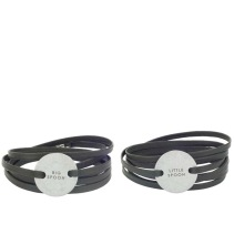 Article22 armbandsset