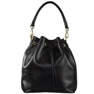 O My Bag väska Donna påsmodell